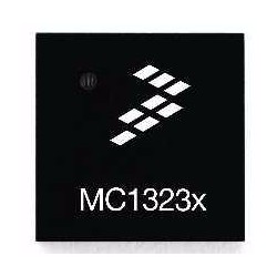 MC13234CHT - Freescale Semiconductor