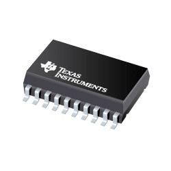 SN74HC573ADWR - Texas Instruments