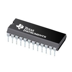 SN74LS181N - Texas Instruments