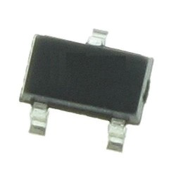 MAX6376UR29+T - Maxim Integrated