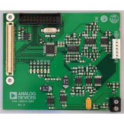EVAL-CN0276-SDPZ - Analog Devices Inc.
