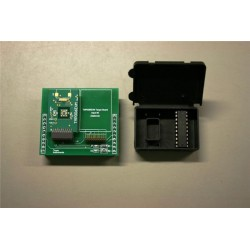 430BOOST-TMP006 - Texas Instruments