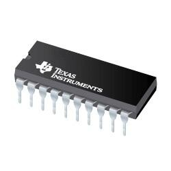 TLC59213AIN - Texas Instruments