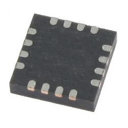 L3GD20 - STMicroelectronics