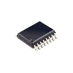 MMA8210KEGR2 - Freescale Semiconductor
