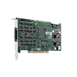 DAQ-2502 - ADLINK Technology