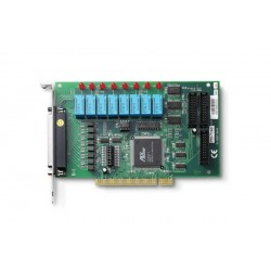 PCI-7251 - ADLINK Technology