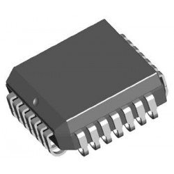 MC100E116FNR2G - ON Semiconductor