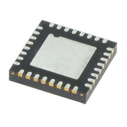 MC100EP445MNG - ON Semiconductor