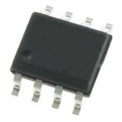 MC100EP58DR2G - ON Semiconductor