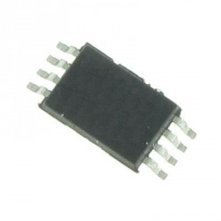 MC10EP35DTR2G - ON Semiconductor