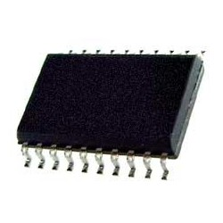 MC74LVX374DWR2G - ON Semiconductor