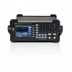 WaveStation 2012 - Teledyne LeCroy