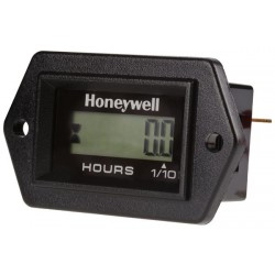 LM-HH2AS-H21 - Honeywell