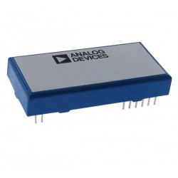 1B41AN - Analog Devices Inc.