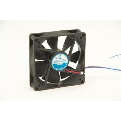 OD9225-12HSS - Orion Fans