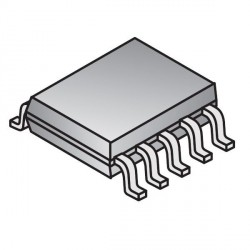 LB11861MC-AH - ON Semiconductor