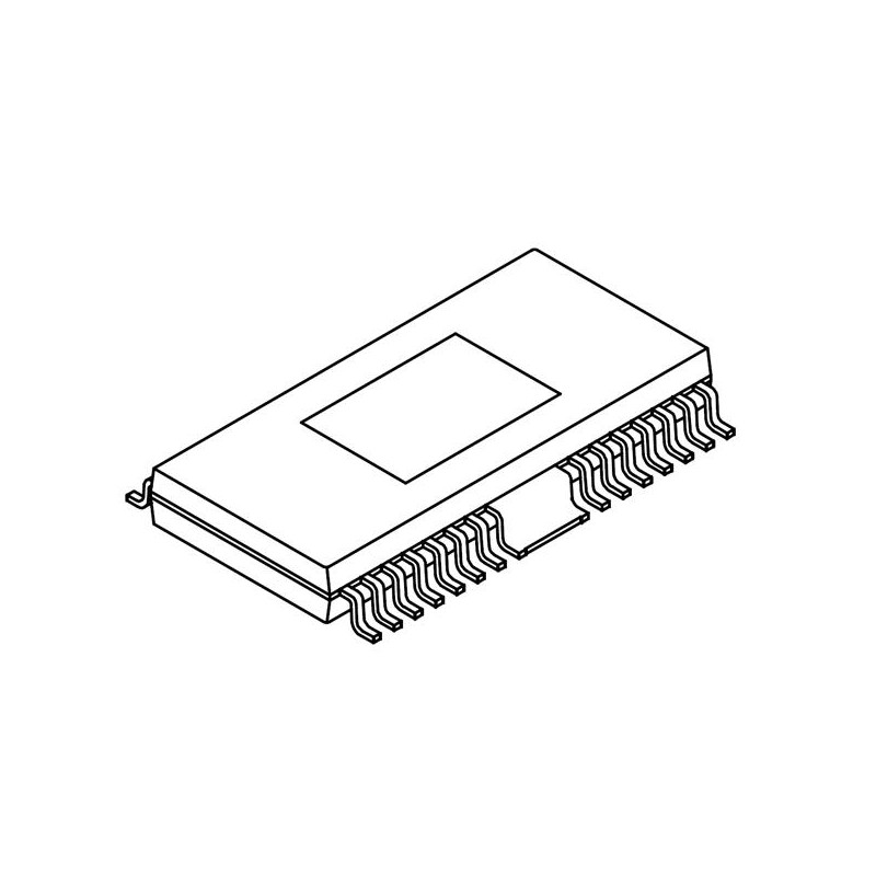 lv8771vh-tlm-h    on semiconductor