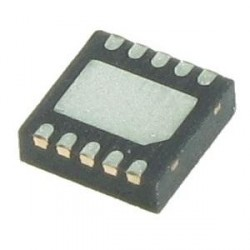 NCP1589DMNTWG - ON Semiconductor