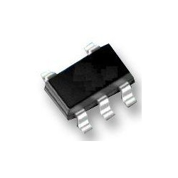 NCP361SNT1G - ON Semiconductor
