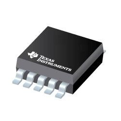 LM5106MM/NOPB - Texas Instruments