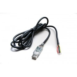 USB-RS485-WE-1800-BT - FTDI